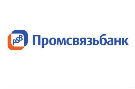 Банк возрождение волгоград кредит