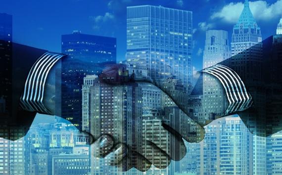 Предприятия Рязанской области задекларировали продукции на 1 миллиард долларов США