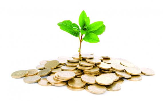 В Рязанской области разработали план привлечения инвестиций до 2024 года