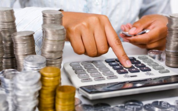 просроченная задолженность по кредитам юридических лиц оформить займ на карту без отказа срочно онлайн без процентов